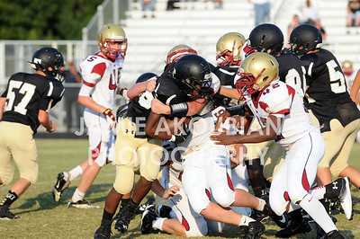 Freshman vs Mill Creek (28)