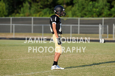 Freshman vs Mill Creek (12)