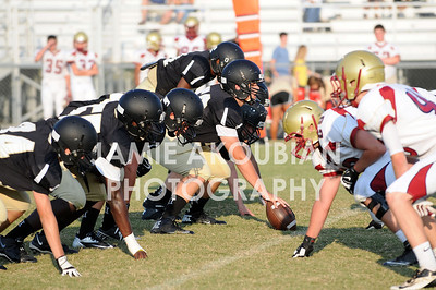 Freshman vs Mill Creek (23)