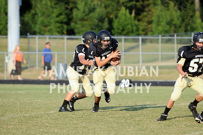 Freshman vs Mill Creek (17)