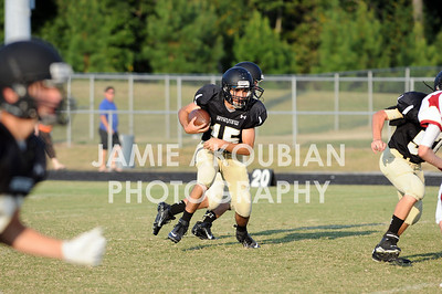 Freshman vs Mill Creek (19)
