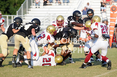 Freshman vs Mill Creek (22)