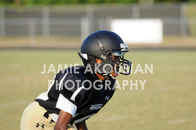 Freshman vs Mill Creek (24)