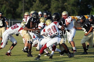 Freshman vs Mill Creek (3)