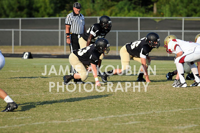 Freshman vs Mill Creek (11)
