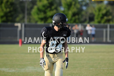 Freshman vs Mill Creek (9)