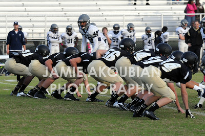Freshman vs Norcross (6)