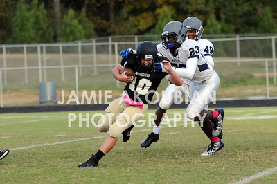 Freshman vs Norcross (16)