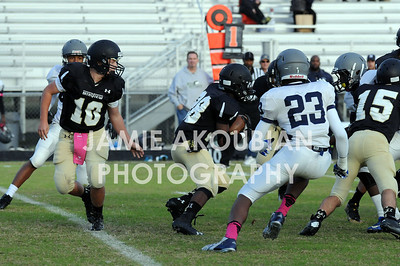 Freshman vs Norcross (9)
