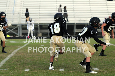 Freshman vs Norcross (3)