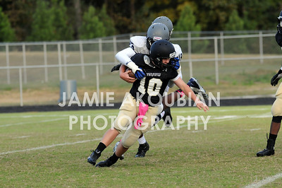 Freshman vs Norcross (17)