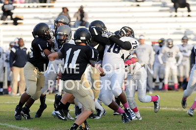 Freshman vs Norcross (20)