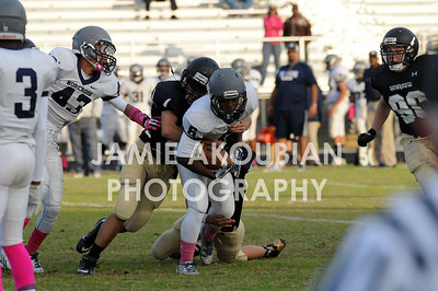 Freshman vs Norcross (22)