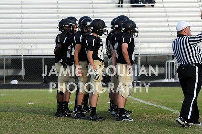 Freshman vs Norcross (5)