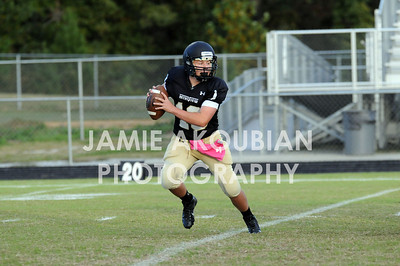 Freshman vs Norcross (14)