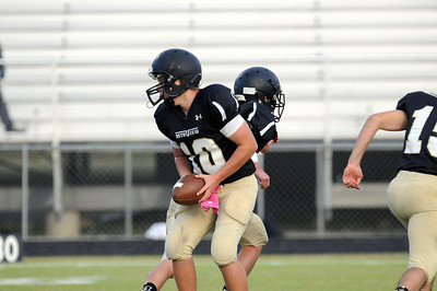 Freshman vs Norcross (10)