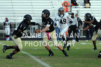 Freshman vs Norcross (7)