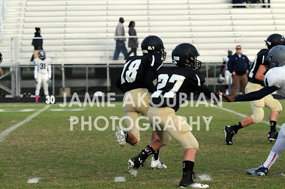 Freshman vs Norcross (4)