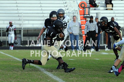 Freshman vs Norcross (8)