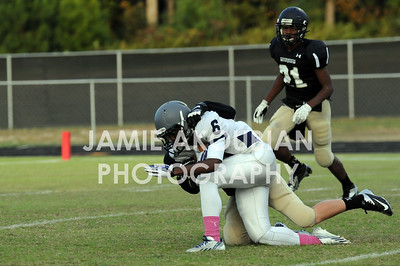 Freshman vs Norcross (25)