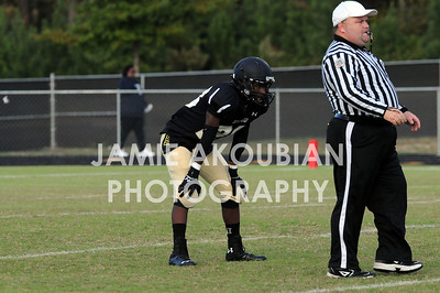 Freshman vs Norcross (1)