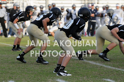 Freshman vs Norcross (23)