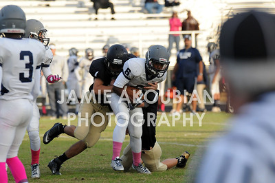 Freshman vs Norcross (21)