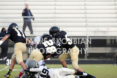 Freshman vs Norcross (12)