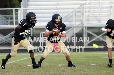 Freshman vs Norcross (13)