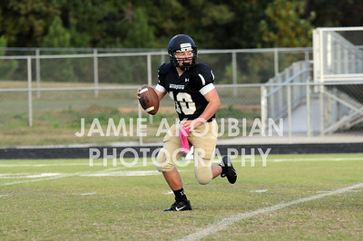 Freshman vs Norcross (15)