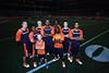 2013 MHT Broncos Team-0175