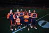 2013 MHT Broncos Team-0174