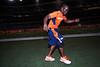 2013 MHT Broncos Team-0189