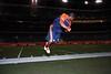 2013 MHT Broncos Team-0185
