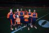 2013 MHT Broncos Team-0173