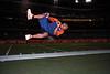 2013 MHT Broncos Team-0186