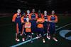 2013 MHT Broncos Team-0171