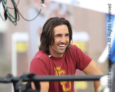 Jake Owen.. guest picker.