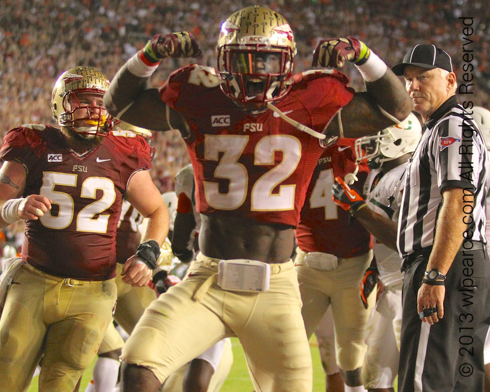 Wlpearce james wilder jr 32 see more of james and the seminoles perfect season in the football galleries of wlpearce voltagebd Image collections