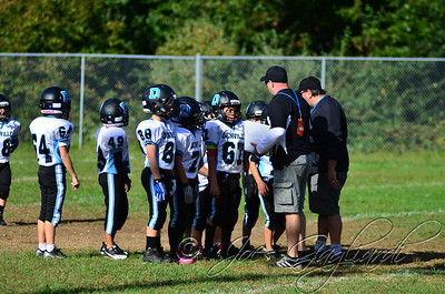 20130914_02298_Clinic_vs_Hopatcong