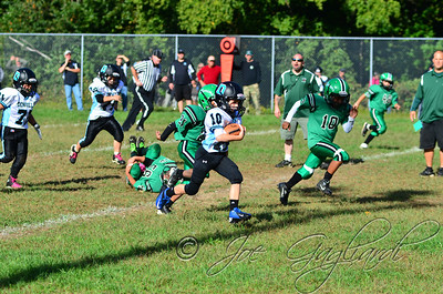 20130914_02288_Clinic_vs_Hopatcong