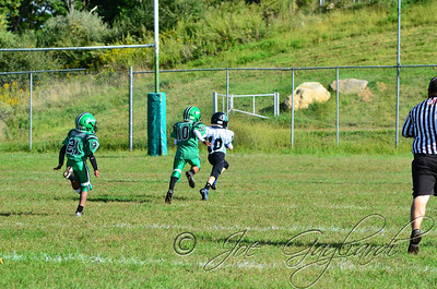 20130914_02294_Clinic_vs_Hopatcong