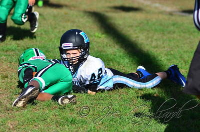 20130914_02316_Clinic_vs_Hopatcong