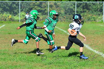 20130914_02290_Clinic_vs_Hopatcong