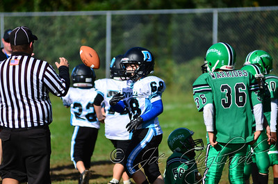 20130914_02305_Clinic_vs_Hopatcong
