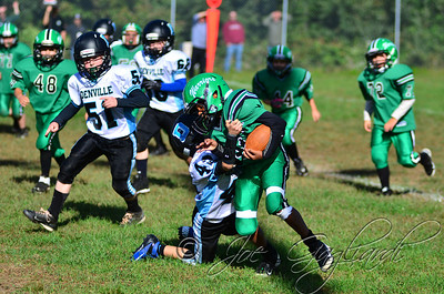 20130914_02315_Clinic_vs_Hopatcong