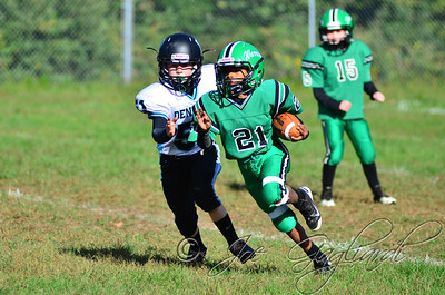 20130914_02313_Clinic_vs_Hopatcong