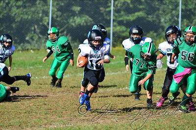 20130914_02283_Clinic_vs_Hopatcong