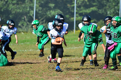 20130914_02282_Clinic_vs_Hopatcong