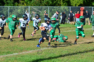 20130914_02286_Clinic_vs_Hopatcong